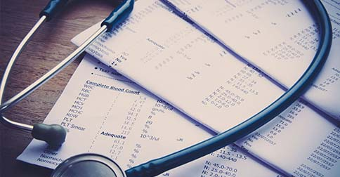 anesthesia billing guidelines