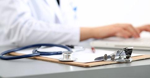 MIPS Clinical Practice Improvement Activities